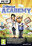 Cheapest Mensa Academy on PC