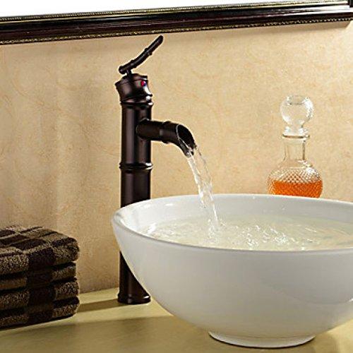 lookshopr-robinet-de-lavabo-style-antique-finition-en-bronze-huile