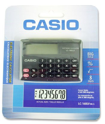 casio-electronic-calculator-lc160lv