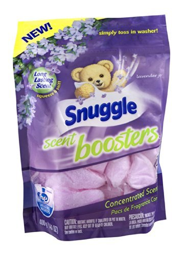 snuggle-scent-boosters-lavender-joy-20-ct-pack-of-12-by-snuggle