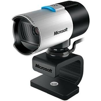 Microsoft LifeCam Studio HD Webcam: Amazon.de: Computer & Zubehör