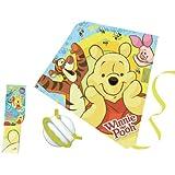 Kinderdrache Disney Winnie Puuh