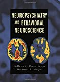 Neuropsychiatry and Behavioural Neuroscience (Medicine)
