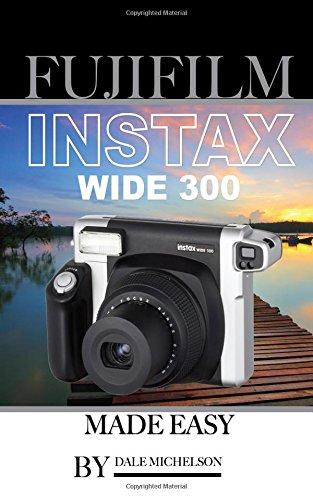 fujifilm-instax-wide-300-camera-made-easy