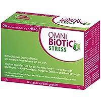 Omni Biotic Stress Repair Pulver, 28 St. preisvergleich bei billige-tabletten.eu