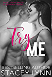 Try Me (Don't Lie To Me Book 2)