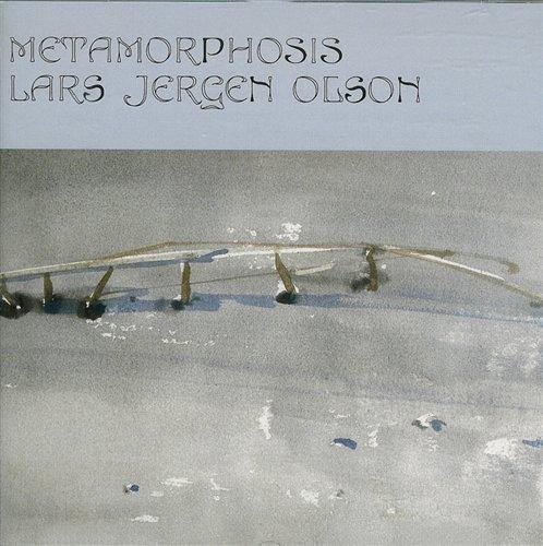 metamorphosis-by-lars-jergen-olson-2007-11-26