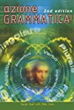 Azione Grammatica!, 2nd edn (Action Grammar A Level Series) by Mike Zollo (6-Mar-2000) Paperback