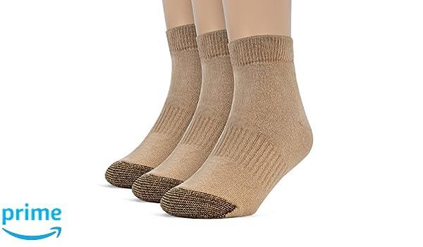 ChanPell Girls Cotton Comfort No Show Liner Socks 3 Pairs