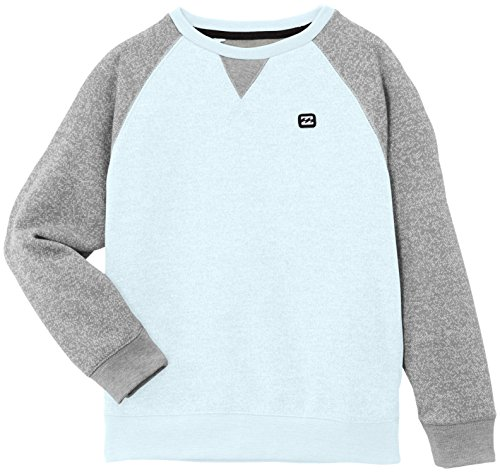 billabong-sweatshirt-balance-crew-sudadera-para-ninos-color-coastal-talla-m