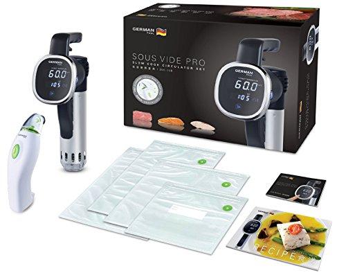 german-pool-svc-108-restaurant-technologie-approuve-sous-vide-cuisinire-de-prcision-avec-prcision-tr