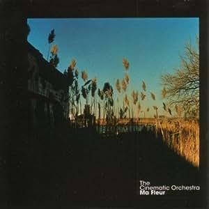 Ma Fleur (Deluxe 2LP+MP3) [Vinyl LP]