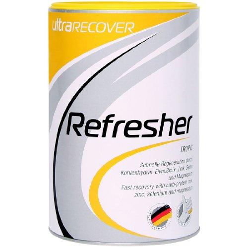 ULTRA Refresher 500g