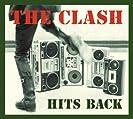 Hits Back CD2