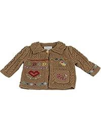 Amazon.fr   Polo Ralph Lauren - Bébé fille 0-24m   Bébé   Vêtements 7bc8fbd15c0