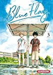Blue Flag Edition simple Tome 3