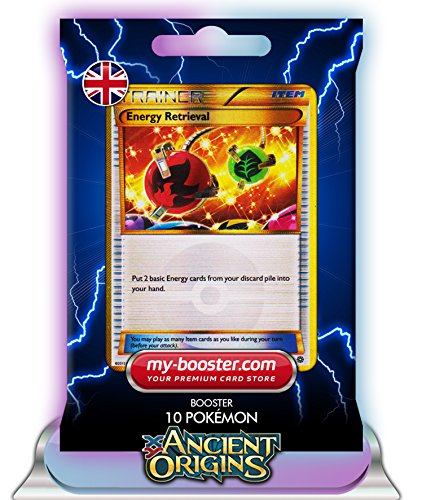 trainer-energy-retrieval-shiny-full-art-99-98-xy07-ancient-origins-optimized-thunderbolt-booster-car