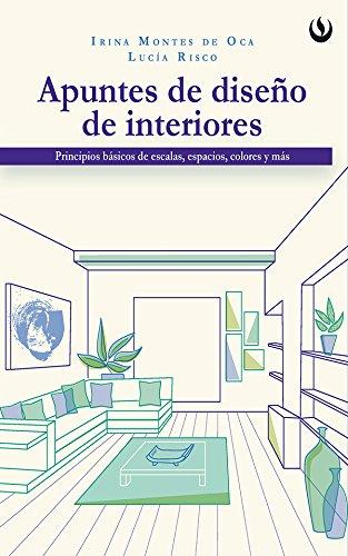 apuntes-de-diseno-de-interiores-principios-basicos-de-escalas-espacios-colores-y-mas