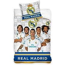 Suchergebnis Auf Amazonde Für Ronaldo Bettwäsche