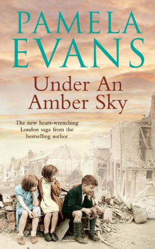 under-an-amber-sky-family-friendship-and-romance-unite-in-this-heart-warming-wartime-saga-english-ed
