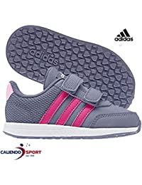 first rate a11d7 184a4 adidas Vs Switch 2 Cmf, Sneaker Unisex – Bimbi ...