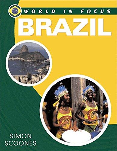 World in Focus: Brazil