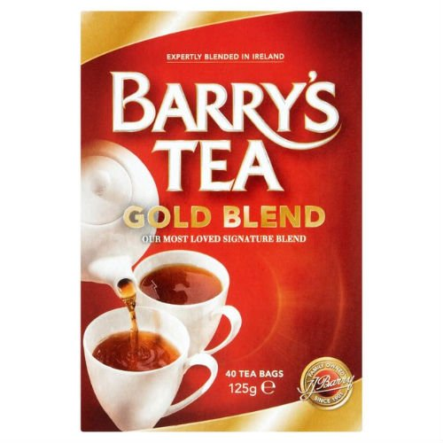 barrys-tea-gold-blend-40s-125g-case-of-4
