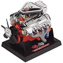 Maquette moteur v8 for Motor age coupon code