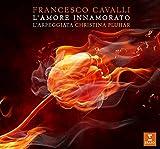LAmore Innamorato (Ltd.Deluxe Edition)