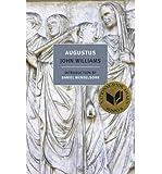 [ AUGUSTUS ] Williams, John (AUTHOR ) Aug-19-2014 Paperback