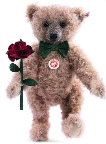 Steiff-2012-Romeo-The-Special-Moments-Teddy-Bear