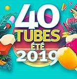 40 Tubes Ete 2019