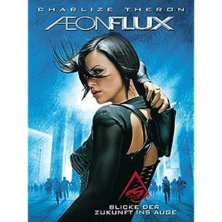 Aeon Flux [dt./OV]
