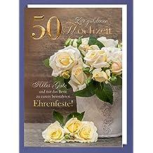 Suchergebnis Auf Amazonde Für Glückwunschkarte Hochzeit