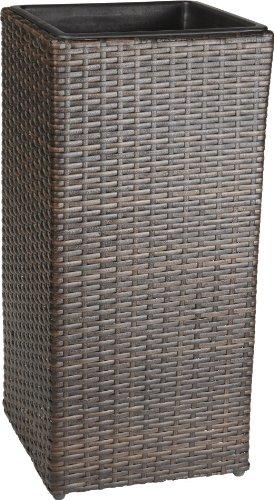 maceteros-para-plantas-de-polyrattan-marca-gartenfreude-incluye-insertos-plasticos-para-el-interior-
