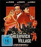 Der Pate von Greenwich Village [Alemania] [Blu-ray]