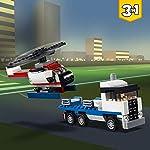 LEGO-Creator-Trasportatore-di-shuttle-31091