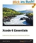 Xcode 6 Essentials