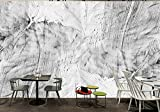 Tapete Fototapete Vlies Tapete 3D Tapeten Custom Wallpaper Graue Zement Wand Industrielle Wind Retro Hintergrund Wand Nostalgische Tapete Schlafzimmer