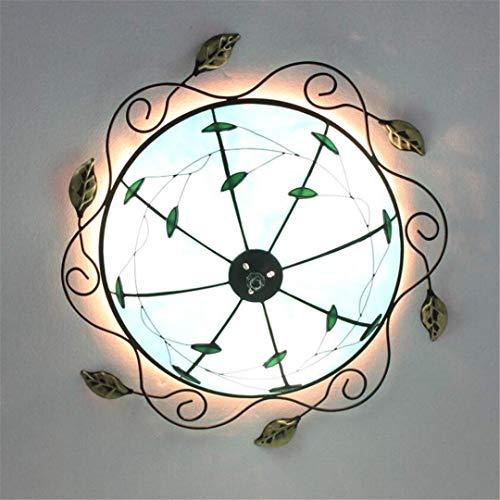 Mtx ltd luce di notte creativo americano camera da letto lampada sala da pranzo lampada studio lampada mediterraneo camera dei bambini lampade lampada da soffitto europeo