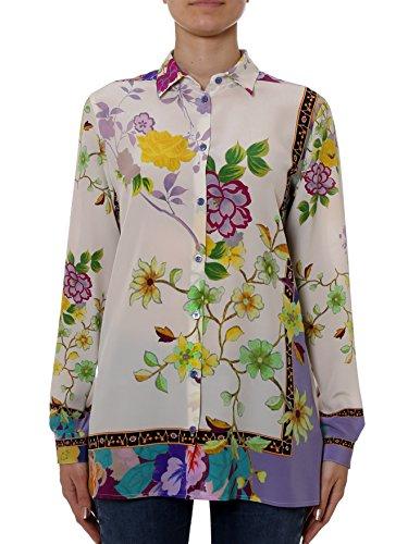 etro-femme-163444305400-multicolore-soie-chemise