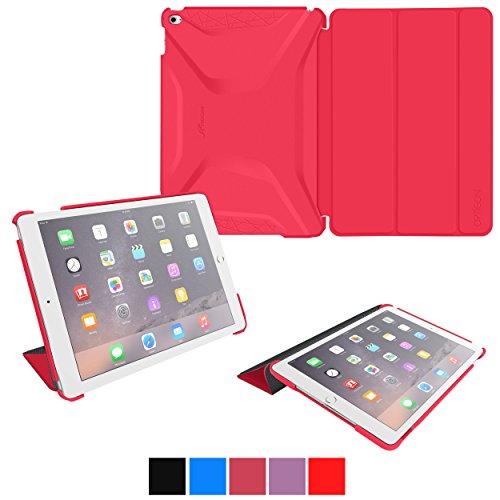 roocase-rc-apl-air2-opt-ss-ma-tablet-schutzhulle-ipad-air-2-2014-optigon-magenta-stuck-1