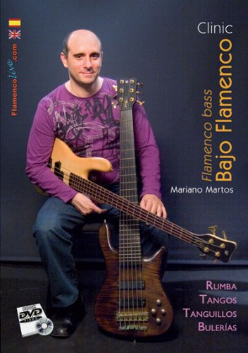clinic-bajo-flamenco-edizione-germania