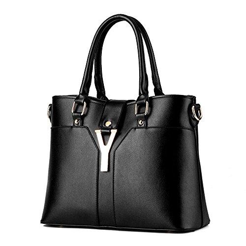 koson-man-femme-vintage-sacs-bandouliere-sac-a-poignee-superieure-sac-a-main-noir-noir-kmukhb356