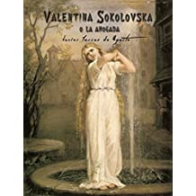 Valentina Sokolovska: o la ahogada