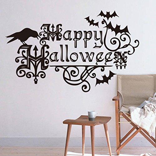 wand-aufkleber-zolimx-halloween-buchstaben-fenster-home-decoration-aufkleber-dekor