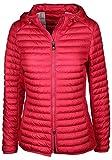 Fuchs Schmitt Damen Jacke Größe 40 Pink (pink)