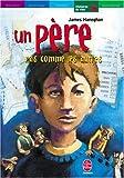 Telecharger Livres Un pere pas comme les autres (PDF,EPUB,MOBI) gratuits en Francaise