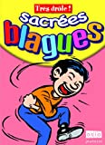 Telecharger Livres Sacrees blagues unitaire (PDF,EPUB,MOBI) gratuits en Francaise