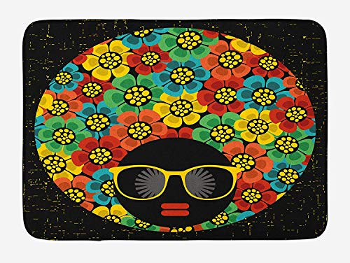 c32378c0d01 Also easy sunglasses the best Amazon price in SaveMoney.es